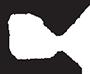 Visa handlingskraft Logotyp