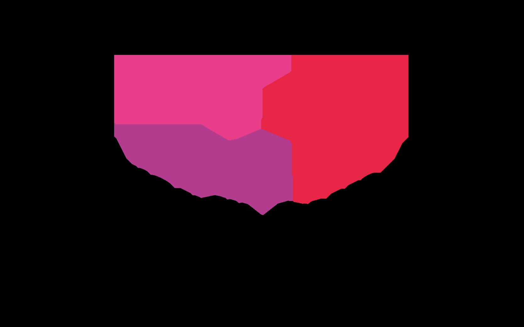 Lärarförbundets logotyp