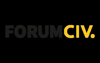 ForumCivs logotyp