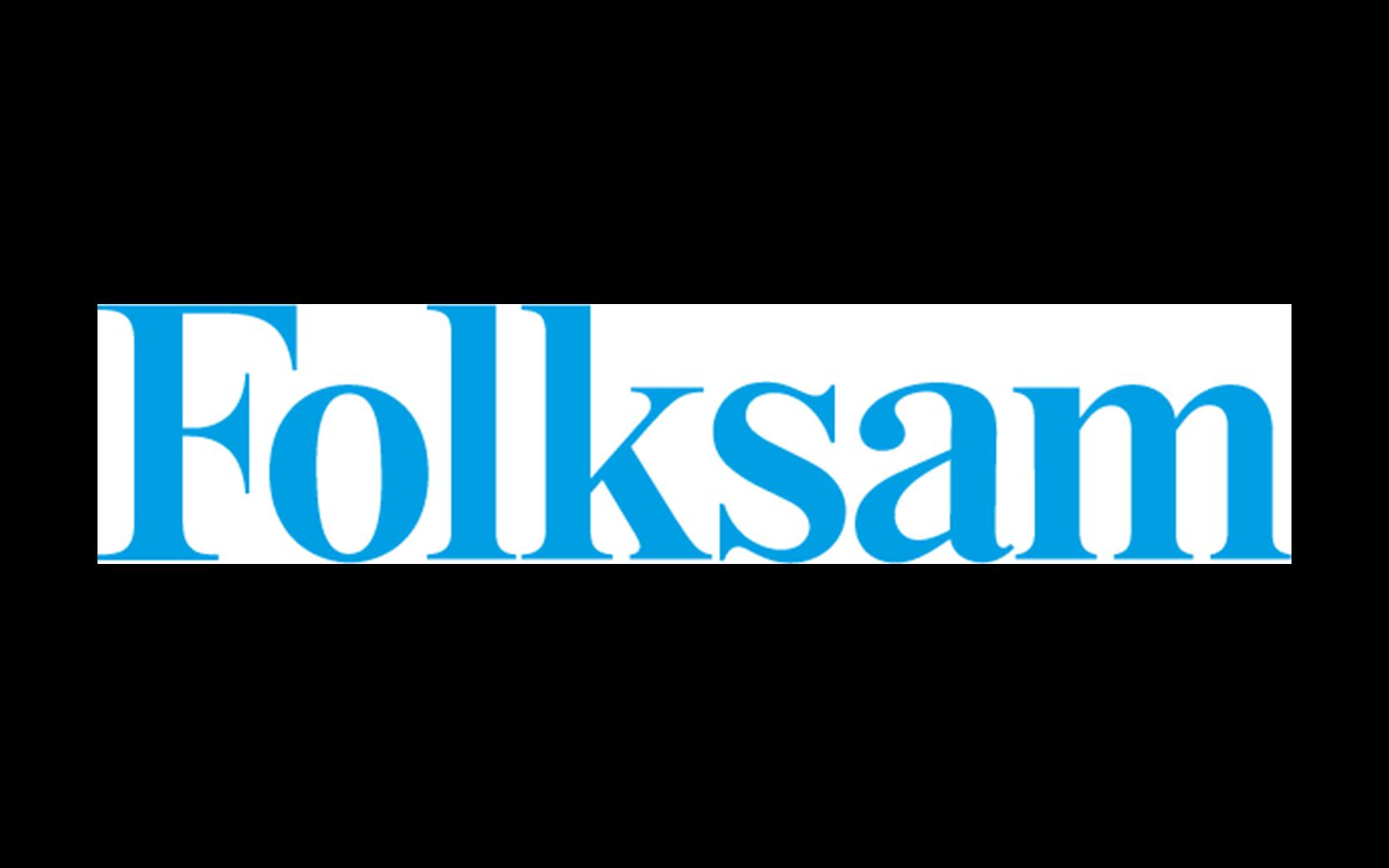 Folksams logotyp