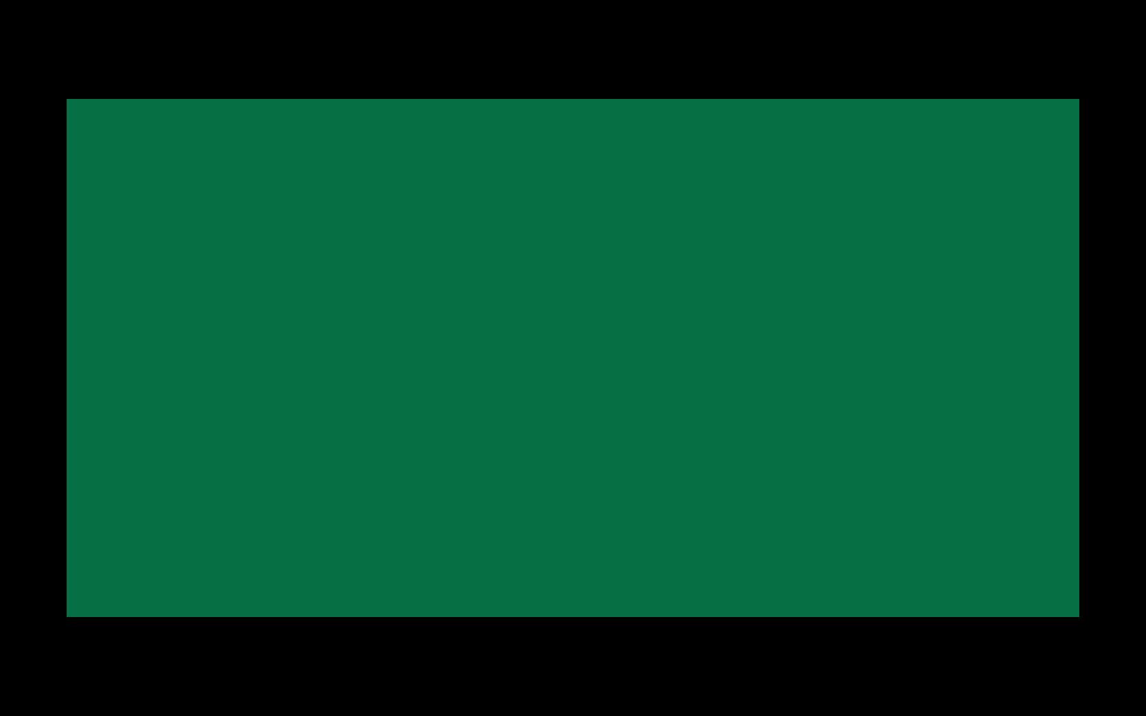 JAK Medlemsbanks logotyp