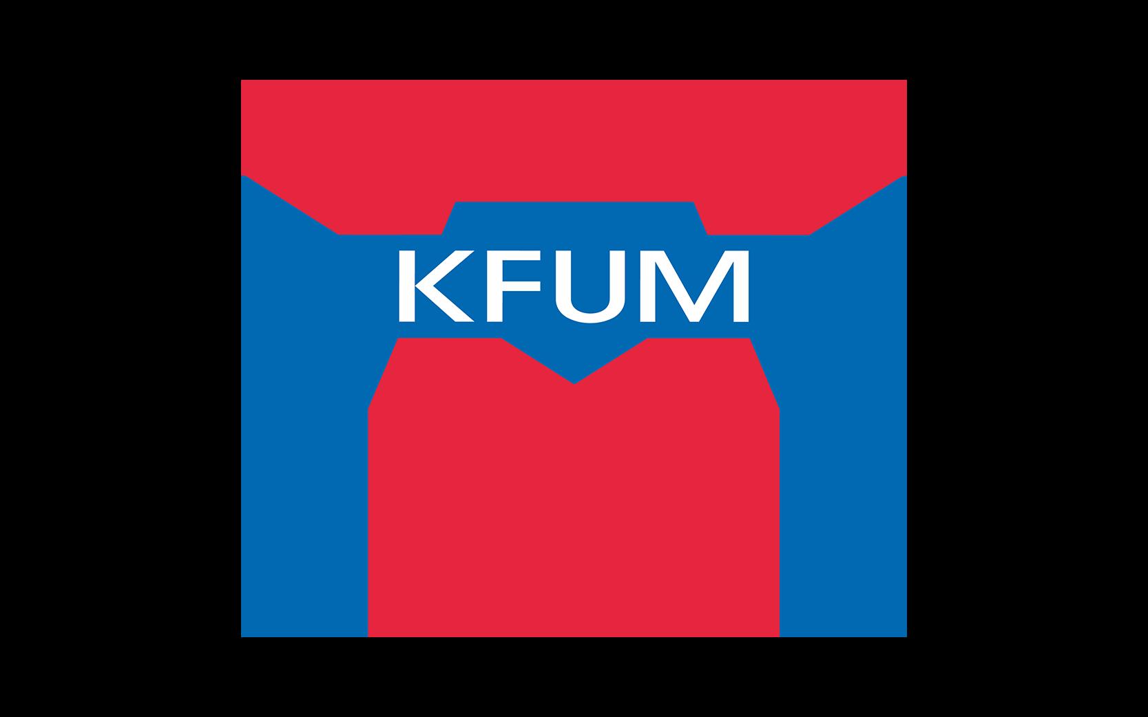 KFUMs logotyp