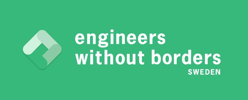 Ingenjörer utan Gränsers logotyp
